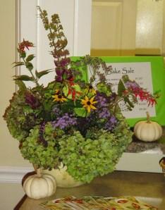 Sept 22 flowers 017