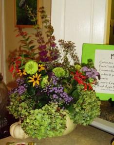 Sept 22 flowers 018