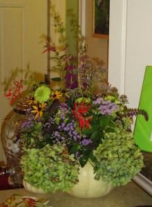 Sept 22 flowers 019