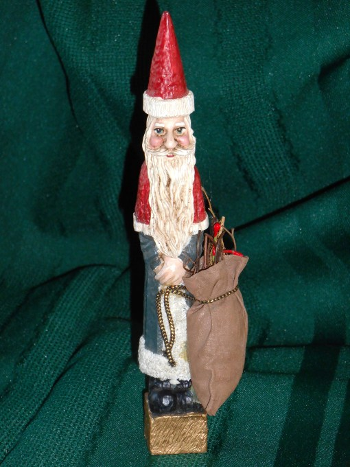 december 15 2013 Santas 018