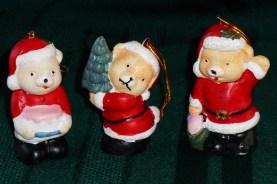 december 15 2013 Santas 025