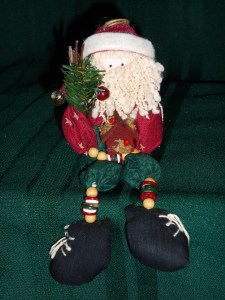 december 15 2013 Santas 048
