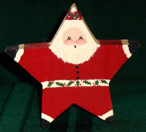 december 15 2013 Santas 056
