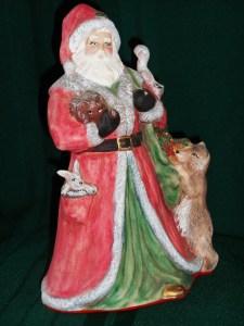december 15 2013 Santas 064