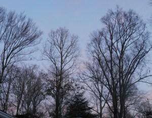 December 20 sunrise 010