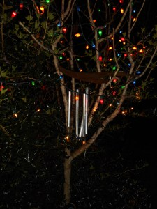 december 22 2013 lights 012