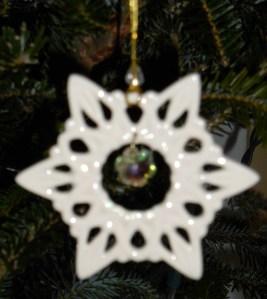 December 23, 2013 ornaments 009