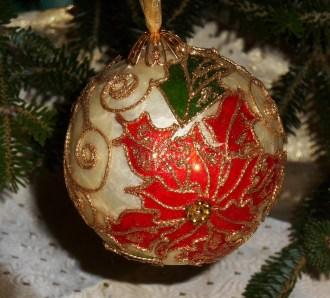 December 23, 2013 ornaments 024