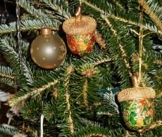 December 23, 2013 ornaments 027