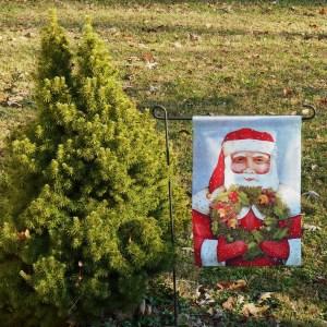 December 24 Christmas Eve 002