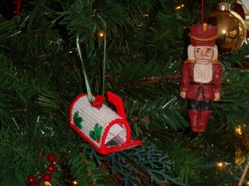 December 5, 2014 ornaments 023