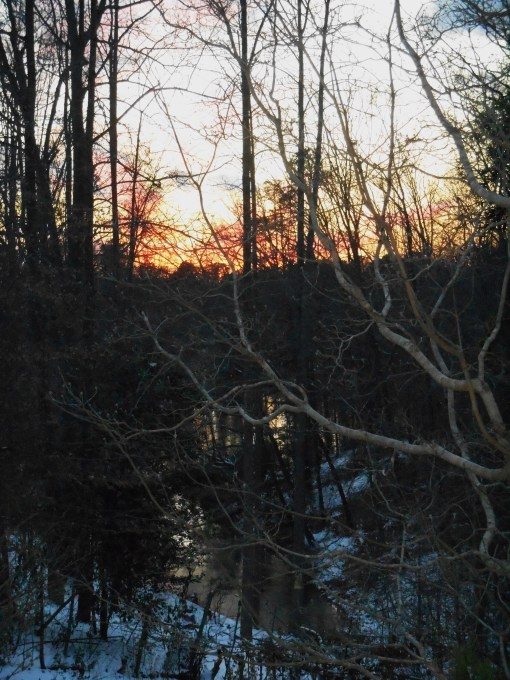 january 23 sunset 002