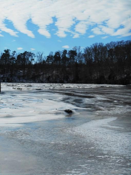 January 26 2014 ice 072