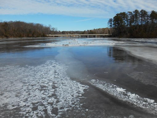 January 26 2014 ice 086