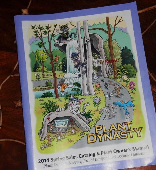 January 6, 2013 catalog 001
