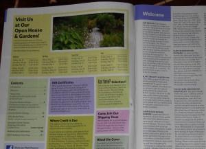January 6, 2013 catalog 004