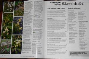 January 6, 2013 catalog 006