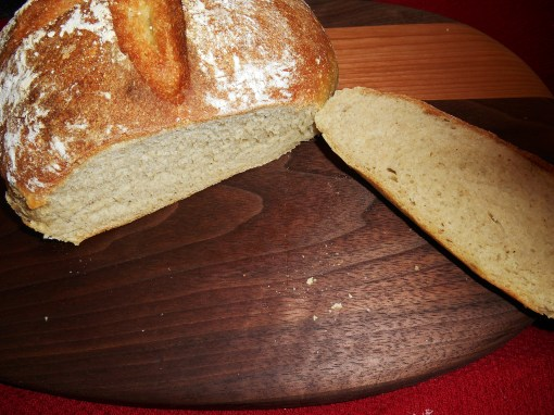 February 13, 2014 sourdough 016