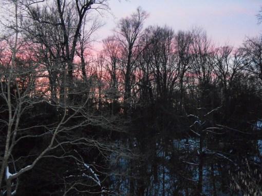 January 29 2014 sunset 005