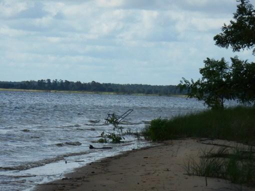 August 24, 2014  beach 048