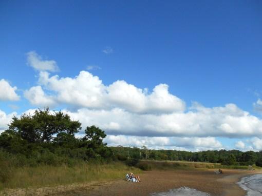 August 24, 2014  beach 050
