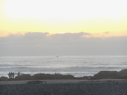 September 17, 2014 Oregon 017