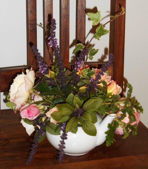 November 13, 2014 cut flowers 016