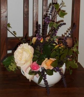 November 13, 2014 cut flowers 017