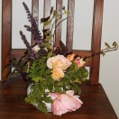 November 13, 2014 cut flowers 018