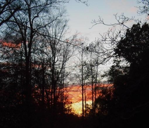 November 24, 2014 sunset 018