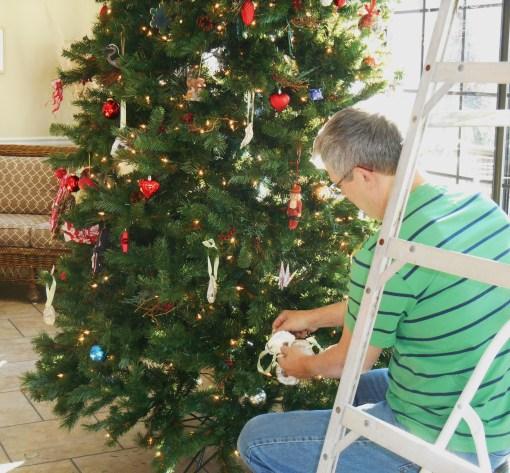 December 1, 2014 christmas 024