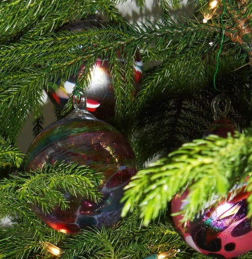 December 12, 2014 ornaments 019