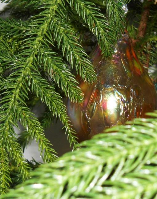 December 12, 2014 ornaments 020