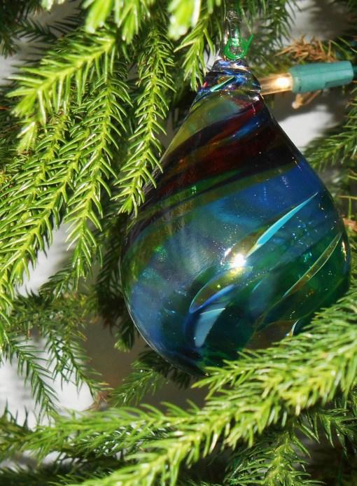 December 12, 2014 ornaments 021