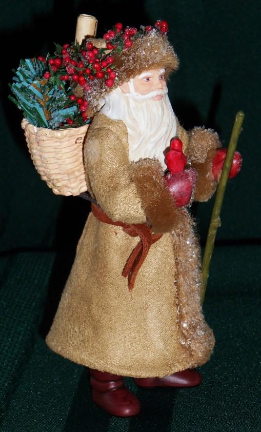 december 15 2013 Santas 037