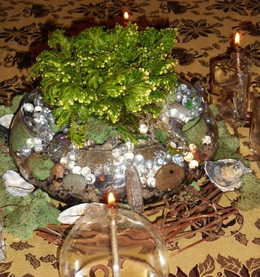 December 17, 2014 wreath 001