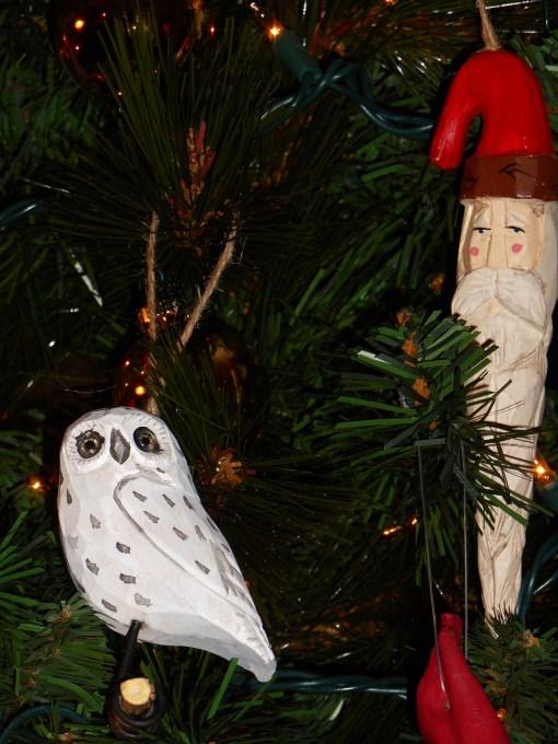 December 22, 2014 Christmas tree 026