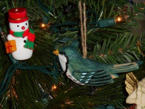 December 22, 2014 Christmas tree 027
