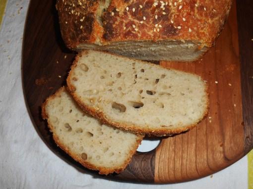 December 28, 2014 bread 002