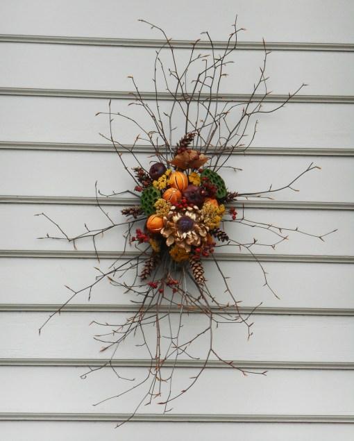 December 3, 2014 CW wreathes 034