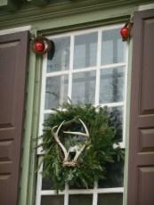 December 3, 2014 CW wreathes 058