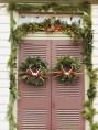December 3, 2014 CW wreathes 061