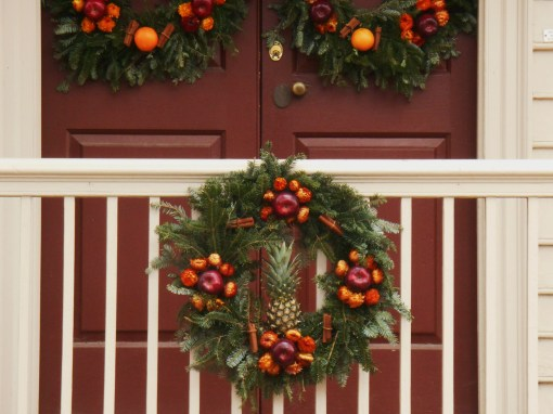 December 3, 2014 CW wreathes 074
