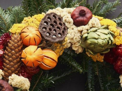December 3, 2014 CW wreathes 151