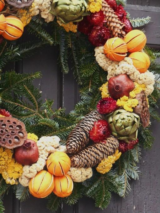 December 3, 2014 CW wreathes 152