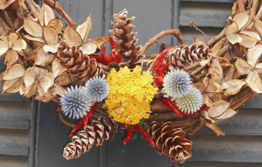 December 3, 2014 CW wreathes 170
