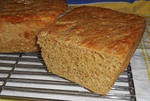December 4, 2014 bread 002