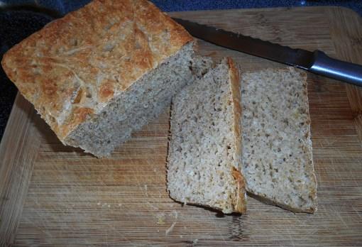 December 4, 2014 bread 003