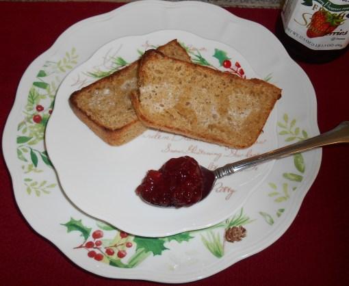 December 4, 2014 bread 004