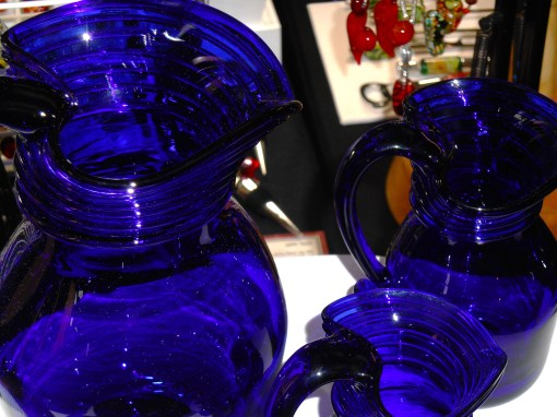 December 6, 2014 glass 006
